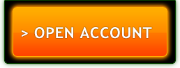 Open Account