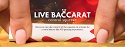 New Live Baccarat