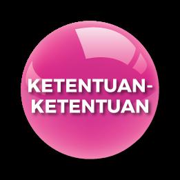 Hasil 4D Terkini, VIP Kasino Club Indonesia, VIP Live Sports