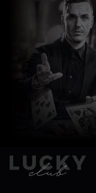 Play Live Casino Games Malaysia