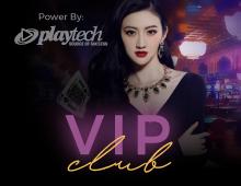 online casino Malaysia