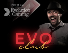 online casino slots malaysia