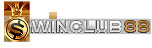 WinClub Logo
