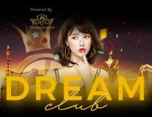 Dream Gaming Kasino Live Situs Judi Terbaik Indonesia