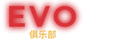 Casino EVO
