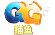 GG Fishing Logo