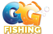 GG Fishing