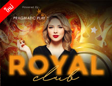Allbet, Ace Club