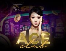 Allbet, Ace Club