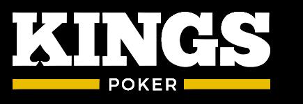 Poker Logo