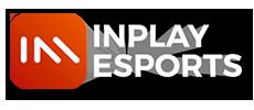 Inplay logo